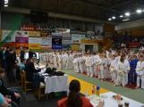 Na turnaj v judu se do Příbrami sjelo 215 závodníků (12)