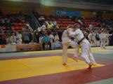 Na turnaj v judu se do Příbrami sjelo 215 závodníků (9)