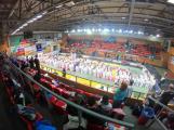 Na turnaj v judu se do Příbrami sjelo 215 závodníků (24)