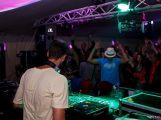 Na festivalu Kačeři se představí přes 20 DJs (1)