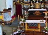 Ve Starém Rožmitále se rozezněly zvony (42)