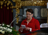 Ve Starém Rožmitále se rozezněly zvony (41)