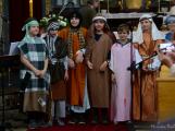 Ve Starém Rožmitále se rozezněly zvony (34)