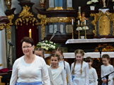 Ve Starém Rožmitále se rozezněly zvony (33)