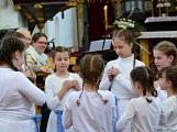 Ve Starém Rožmitále se rozezněly zvony (31)