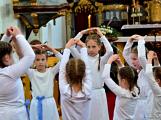 Ve Starém Rožmitále se rozezněly zvony (43)