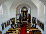 Ve Starém Rožmitále se rozezněly zvony (57)