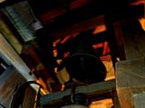 Ve Starém Rožmitále se rozezněly zvony (29)