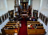 Ve Starém Rožmitále se rozezněly zvony (28)