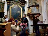 Ve Starém Rožmitále se rozezněly zvony (27)