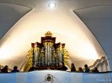 Ve Starém Rožmitále se rozezněly zvony (26)