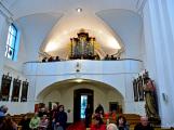 Ve Starém Rožmitále se rozezněly zvony (25)