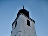 Ve Starém Rožmitále se rozezněly zvony (21)