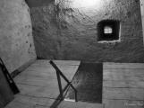 Ve Starém Rožmitále se rozezněly zvony (20)