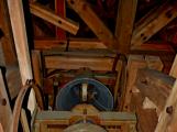 Ve Starém Rožmitále se rozezněly zvony (19)