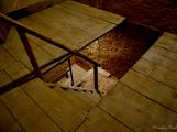 Ve Starém Rožmitále se rozezněly zvony (18)