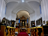 Ve Starém Rožmitále se rozezněly zvony (17)