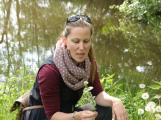 Příbramský lesopark je plný bylinek (7)