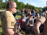 Den prevence a osvěty přilákal do Hluboše spoustu rodin (15)
