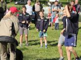 Den prevence a osvěty přilákal do Hluboše spoustu rodin (10)
