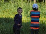 Den prevence a osvěty přilákal do Hluboše spoustu rodin (5)