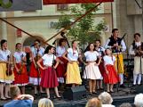 Náměstím zněl swing, rock, ale i krásné české dudy (67)