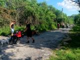 30. ročník pochodu Milínskem (10)