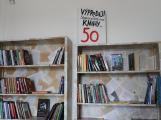 Nejlepší česká knihovna pro děti je na Dobříši (1)