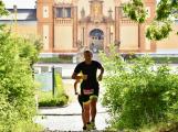 V Olympijském běhu v Příbrami byl každý vítězem (2)