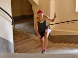 V Olympijském běhu v Příbrami byl každý vítězem (3)