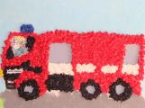 Děti dobře ví, že hasiči nekrotí jen plameny (16)