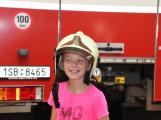 Děti dobře ví, že hasiči nekrotí jen plameny (7)