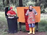 V lesoparku Litavka děti poznaly koloběh přírody (6)