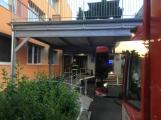 V domě s pečovatelskou službou v Rožmitále pod Třemšínem zahořelo lůžko ()