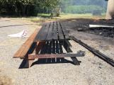 Aktuálně: Plameny zachvátily budovu na dětském táboře. Na místě je třicet dětí (7)