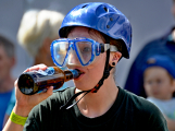 Za jak dlouho je možné vypít 13 piv v  jednom Vrančickém tupláku? (15)
