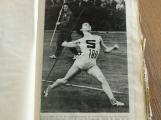 Říkali, že z ní nic nebude, nakonec byla čtvrtá na olympijských hrách (3)