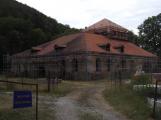 Huť Barbora se promění v muzeum a volnočasové centrum (2)