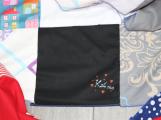 Na Dobříši vzniká rekordní pikniková deka (6)