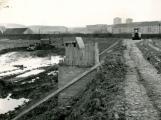 Z historie Nového rybníka: Vandalismus a zhoršená kvalita vody trápila rybník i v minulosti (1)