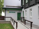 Nové informační centrum VLS v Obecnici dnes otevřelo brány návštěvníkům Brd (7)