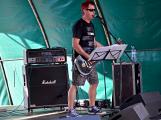 Rožmitál rozhýbal festival (19)