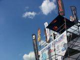 Konal se Highjump 2014, jaký byl a co jste mohli vidět? (11)