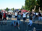 Rožmitál rozhýbal festival (17)