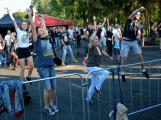 Rožmitál rozhýbal festival (16)
