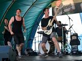 Rožmitál rozhýbal festival (2)