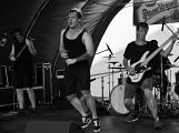 Rožmitál rozhýbal festival (9)