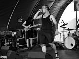 Rožmitál rozhýbal festival (10)