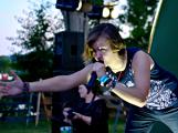 Rožmitál rozhýbal festival (36)