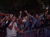 Rožmitál rozhýbal festival (44)